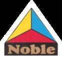 Noblemetalcoating.com